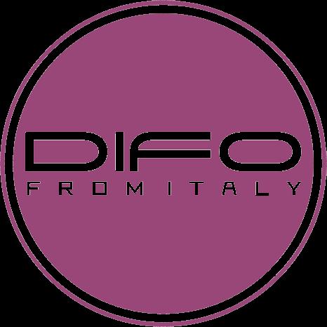 笛梵DIFO品牌---头皮头发双重护理品牌